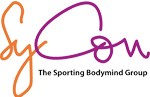 SyCon - The Sporting Bodymind Group